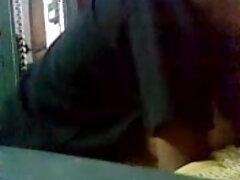 মেয়ে বাংলা মা ছেলের চুদাচুদি ভিডিও সমকামী, সুন্দরী বালিকা