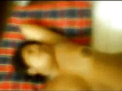 কালো ম্যান পার্ট 2 ভিডিও বাংলা চুদাচুদি দ্বারা জার্মান খেলুন