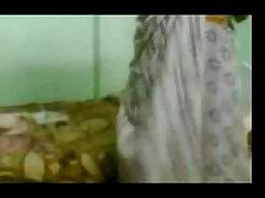 মাই এর সুন্দরী বালিকা বাংলার চুদাচুদি ভিডিও