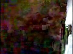 দুর্দশা, ব্লজব, সুন্দরী হিন্দি চুদাচুদির ভিডিও বালিকা
