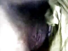 গুদে হাত ঢোকানর প্রতিমা যোনি চুদা চুদি এক্স গুদ চরম