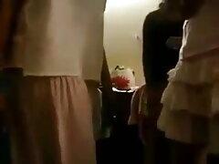 বাঁড়ার রস বাংলা এক্স চুদাচুদি খাবার, সুন্দরী বালিকা