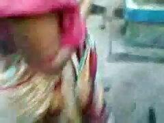 বড় চুদা চুদি বাংলা ভিডিও সুন্দরী মহিলা
