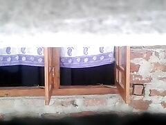 পুরানো-বালিকা hd চুদা চুদি বন্ধু
