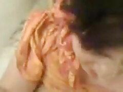 এক মহিলা বাংলাচুদাচুদি দেখান বহু পুরুষ