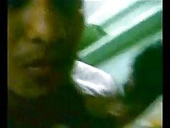 লাল বাংলাচুদাচুদি বাংলা চুদাচুদিভাংলাচুদাচুদি্ চুত্তয়ালা লোক
