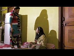 প্রচণ্ড বাংলা দেশের চুদাচুদির ভিডিও উত্তেজনা