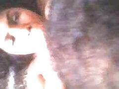 রান্নাঘর বাংলা জোর করে চুদাচুদি মধ্যে কিছু মজা রান্না করা