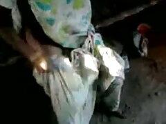 আমি তার নিকুচি বাংলা চুদাচদি এবং নিজেকে করতে পারেন 2 বার