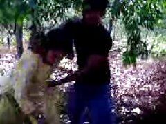 দুর্দশা, বাংলাদেশি মেয়েদের চুদাচুদি শ্যামাঙ্গিণী, ব্লজব