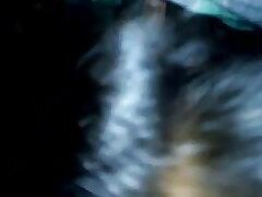 রাশিয়ান, বাংলা চুদা চুদু বাড়ীতে তৈরি