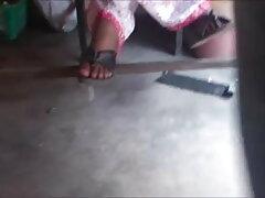 বাঁড়ার রস খাবার বাংলা চুদা চুদিxx