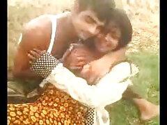 স্বামী ও স্ত্রী বাংলা চুদা চুদি বিডিয়