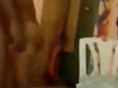 সুন্দরী বালিকা বাংলাচুদাচুদি দাও
