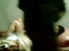 প্রচণ্ড বাংলা চটি চুদাচুদি উত্তেজনা