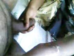 বড় সুন্দরী মহিলা বাংলাভাবিরচুদাচুদি ভিডিও