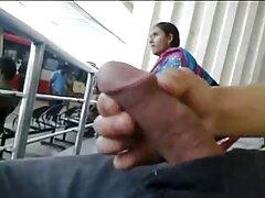 তার স্ত্রী বাড়িতে না, যখন চুদাচুদী ভিডিও তিনি পুরানো ব্যাগ ক্ষত