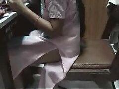 স্বামী ও বাংলাচুদাচুদি ছবি স্ত্রী