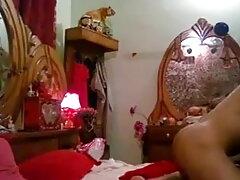স্বামী ও স্ত্রী, বাংলা চুদাচুদি video স্বর্ণকেশী