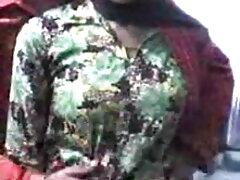 জানুয়ারী ফুর্তিবাজ এবং Laco বাংলা সেক্সি চুদাচুদি maido