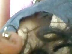বড় সুন্দরী বাংলা ভাবির চুদা চুদি মহিলা