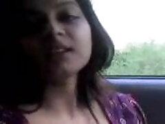 স্ত্রী বাংলাদেশি মেয়েদের চুদাচুদি ভিডিও hält händchen
