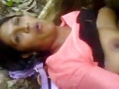 নকল মানুষের, হেনটাই, বাংলা সেক্সি চুদাচুদি কার্টুন