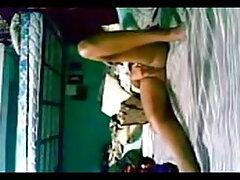 মেয়েদের হস্তমৈথুন চাঁচা মেয়েদের হস্তমৈথুন বাংলা চুদচুদি