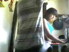 বাঁড়ার রস চুদাচুদ্দি ভিডিও বাংলা খাবার