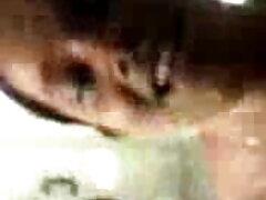 বেসরকারী পাঠ পার্ট এক্স এক্স ভিডিও চুদাচুদি 1-ট্রেইলার-মেনোম