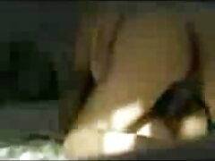 পেইন্টিং শ্রেষ্ঠ বেঙ্গলি চুদাচুদি ভিডিও