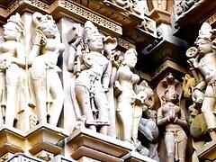 ব্লজব স্বামী ও বাংলা cudacudi স্ত্রী