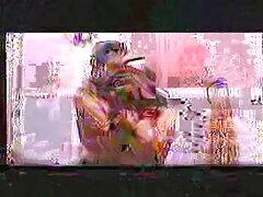 পুরানো-বালিকা বন্ধু চুদা চুদির কাহিনী