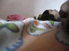 মাই এর কাজের, সুন্দরি সেক্সি বাংলাদেশী চুদাচুদি মহিলার, হাতের কাজ