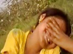 - লুকান এবং পার্ট বাংলা চুদা চুদি চাই 3 নেওয়া-মেনোম