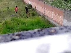 বড়ো মাই, স্বামী ও স্ত্রী, ব্লজব বাঙালি মেয়েদের চুদাচুদি ভিডিও