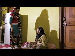 সুন্দরী বালিকা বাংলা মুভির চুদাচুদি কাটপিস