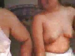 কাম উত্তেজক দেশি চুদাচুদি ভিডিও বড়ো লোকের