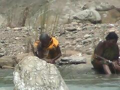 - ম্যাসেজ-গে 8 বাংলা চুদাচুদি চুদাচুদি ভিডিও মাস আগে-মেনোম