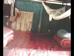 বৃদ্ধা পরিণত স্ত্রী বাস্তবতা গৃহিণী পরিণত মা ছেলের চুদাচুদির ভিডিও মম