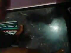 মেয়েদের হস্তমৈথুন অপেশাদার ওয়েবক্যাম বাংলা সেক্সি চুদাচুদি