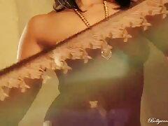 Blaxican মিশ্র মেয়ে একই বাংলাচুদাচুদি দাও ঘরে, Rodhardman