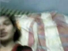 স্বামী বাংলা দেশি চুদা চুদি ও স্ত্রী