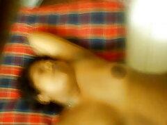 স্বামী ও স্ত্রী, বাংলা চুদার বই দুর্দশা,