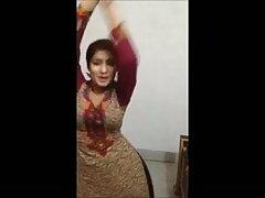 মেয়ে সমকামী, www বাংলা চুদা সুন্দরী বালিকা