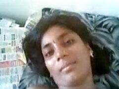 মেয়েদের হস্তমৈথুন, মেয়ে সমকামী বাংলা চুদা চুদি ভিডি