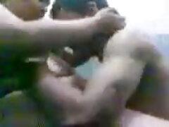 ছেলে বন্ধু, বাংলাচুদাচুদি সেক্স পুরুষ সমকামী