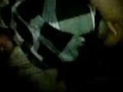 গুদ, বিবস্ত্র, বাংলাদেশী চুদাচুদি ভিডিও প্রাকৃতিক দুধ