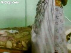 আন্ত জাতিগত বড় সুন্দরী মহিলা মুখগত বাংলা চুদাচুদি xxx