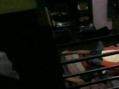 শ্যামাঙ্গিণী, দেশি চুদাচুদি ভিডিও হাতের কাজ, দুর্দশা